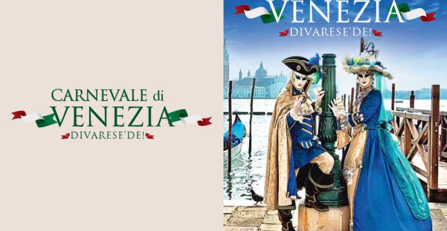 Venedik Karnavalı'ndan Maske Hikayeleri