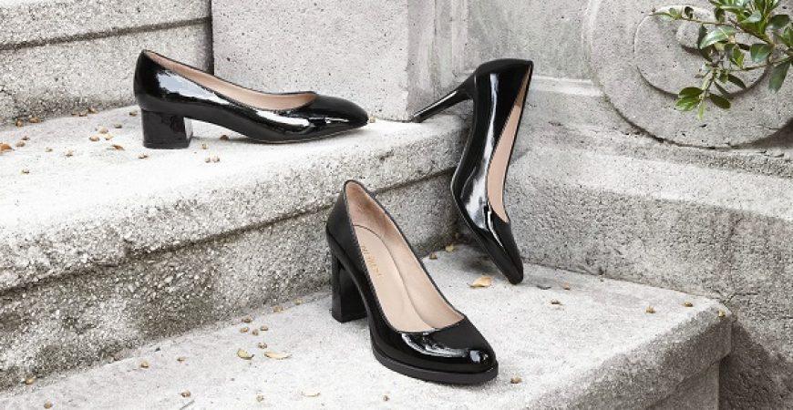 Topuklu Ayakkabı Bakımının Püf Noktaları