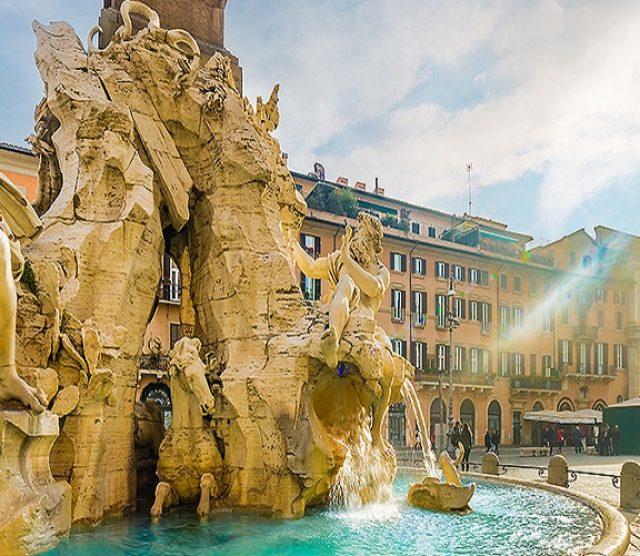 Sizi İtalya'ya Götürecek 5 Film
