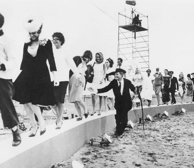 En Tarz İtalyan Filmleri
